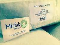 Malt-flour-stone-ground-flour-authentic-wholesale-supplier-Mirfak-Australia.jpg