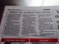 News-Gluten-Free-Wholesale-Australia-Supplier-Mirfak.jpg