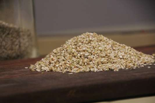 Mirfak-kibbled-grain-kibbled-buckwheat-wholesale-kibbled-grain-supplier-Melbourne-sydney-Australia.jpg