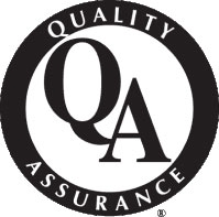 product quality assurance